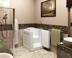 walk in bathtubs best walk in bathtubs reviews walk in bathtubs with shower