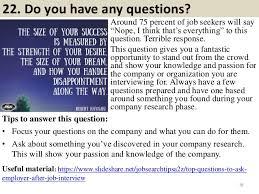 interview questions flight attendant maths teacher job interview questions bestshopping 5ce37fa6035d