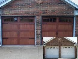 liftmaster garage door opener troubleshooting 10 flashes zef jam