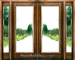 glass panel exterior door front door with glass panel front door glass panels replacement exterior door glass panel exterior door