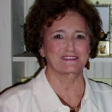 Geneva Crawford Obituary - Easley, South Carolina - Robinson Funeral Home &  Crematory - Downtown
