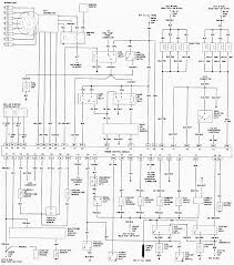 Wiring Diagram Ford 1936