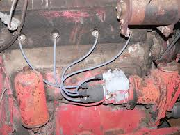 farmall m wiring harness diagram farmall wiring diagrams online farmall m wiring