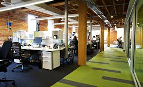 ebay office. EBAY IMAGE-3 Ebay Office