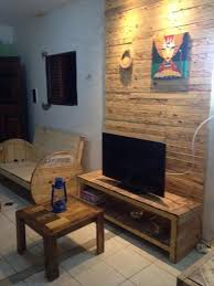 simple furniture ideas. Easy To Make Furniture Ideas Diy Recycled Wooden Art Set Simple R
