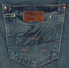 <b>energie</b> jean detail - | Customisation | <b>Джинсы</b>, Одежда и Карма