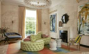 Curtain Design Ideas 2018 50 Inspiring Curtain Ideas Window Drapes For Living Rooms