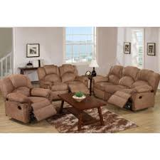 Living Room Sets Collections Casual Sears