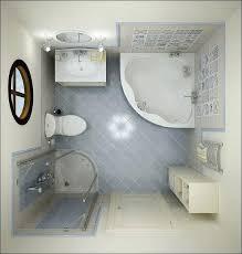 three quarter bathtub quarter round molding bathtub