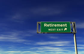 Image result for retirement or nearing retirement