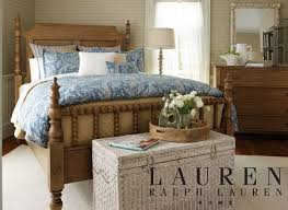 havertys bedding sets. my bed. ralph lauren\u0027s willowwood road sugarberry queen poster bed from haverty\u0027s furniture. havertys bedding sets g