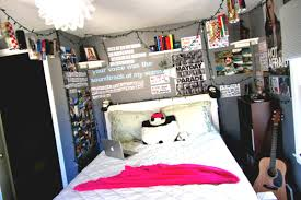 cool bedroom ideas for teenage girls tumblr. Teen Room : Ideas For Teenage Girls Tumblr With Lights Window Treatments Shed Traditional Medium Cool Bedroom M
