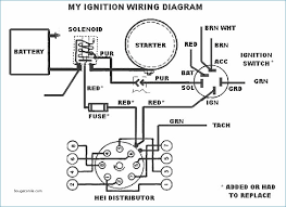 hei distributor wiring diagram chevy 350 wire center \u2022 dui distributor wiring diagram hei distributor wiring diagram wire center u2022 rh uxudesign co dui distributor wiring chevy 350 hei