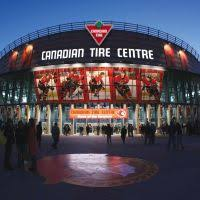 Fleetwood Mac Canadian Tire Centre Seating Chart Scotiabank Place Tickets Shows Concerts 2tickets Ca