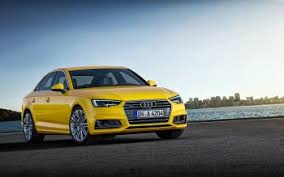 audi a4 wallpaper 1920x1080. Delighful Audi HD Wallpaper  Background Image ID801697 2560x1440 Vehicles Audi A4 With 1920x1080 G