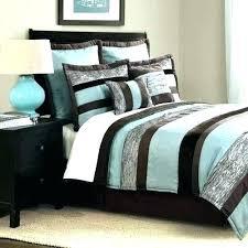 Master Bedroom Comforters Master Bedroom Linen Ideas Master Bedroom Linen  Ideas Master Bedroom Bedding Master Bedroom