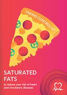 Nhs Cholesterol Chart High Cholesterol Causes Symptoms Treatments British