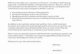Cover Letter For Internal Position Best Of Cover Letter For Internal