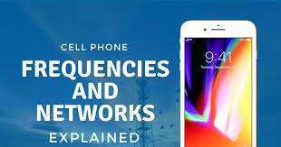 home phone and internet plans home internet plans fresh home phone plans cell phones of home phone and internet plans
