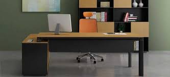 Vastu Suggestions While Shifting Office Decorchamp