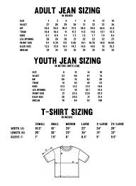 Ladies Pant Size Conversion Chart 10 Womens Pant Size Conversion Chart Resume Samples
