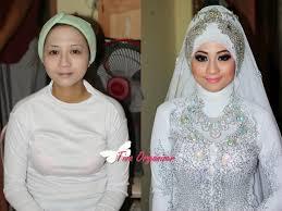 tutorial makeup pengantin sunda mugeek vidalondon
