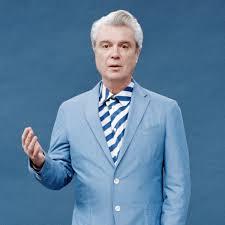 David Byrne – (almost) all of his albums ranked! | David Byrne ...