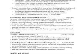 Resume Header Footer Examples Eliolera Com
