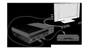 bose surround sound wiring diagram custom wiring diagram u2022 rh littlewaves co bose subwoofer wiring diagram