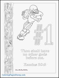 Unlimited Free Printable Ten Commandments Coloring Pages