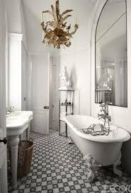 Whyguernsey Elle Decor 55 Small Bathroom Ideas Best Designs Decor For Small Bathrooms