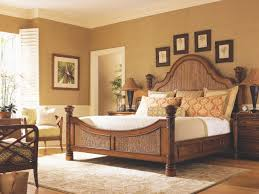 bedroom furniture tommy bahama bedroom set metal hand painted ceiling lighting panel white rugs extralarge oak double bed country curved float shelf man