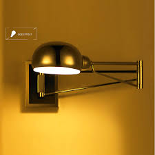 bedroom wall reading light fixtures lights design