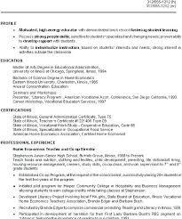 high profile resume samples personal profile resume samples tehnolife