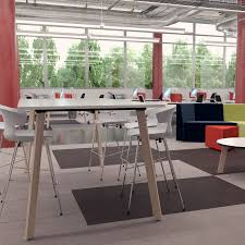 stride office tables
