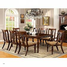 dining table chair covers. Dining Room Chair Protective Covers Inspirational Furniture Of America Ella Formal 9 Piece Dark Oak Table C