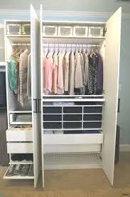 ikea wardrobe storage solutions shelving ideas storage units with baskets built in closet walk in wardrobe ikea wardrobe