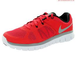 nike shoes casual men 2014. kids nike flex 2014 rn (gs) | running shoes training casual men
