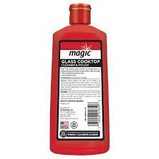 s magicamerican com pub media catalog