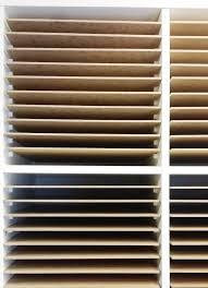 office paper holders. paper storage 12x12 ikea diy papieraufbewahrung u2026 office holders u