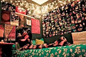 diy bedroom decorating ideas for teens cute and cool teenage girl bedroom ideas decorating your small