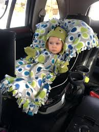 car seats baby blankets for car seats beautiful seat blanket size modification a coat cover