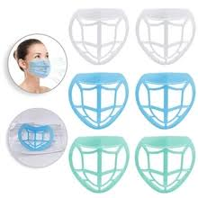Compare prices on <b>3d mouth mask</b>