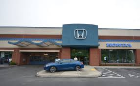 umansky honda 34 reviews auto repair 960 hilton heights rd charlottesville va phone number yelp
