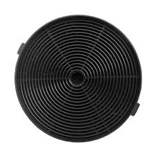 <b>Аксессуар Maunfeld</b> CF171C <b>фильтр угольный</b> - купить <b>аксессуар</b> ...