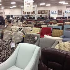 Heavner Furniture Market 29 Reviews Furniture Stores 8600