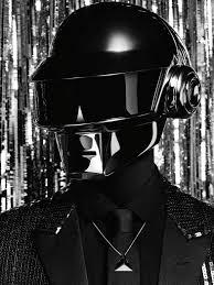 Face to face: Giorgio Moroder vs Daft Punk