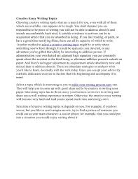 my religion essay judaism worksheet