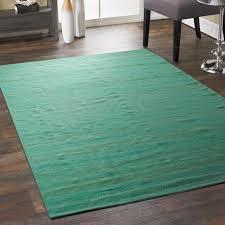 colored jute rugs 43 best jute hemp sisal sea grass images on jute