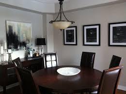8 best paint interior collingwood images